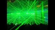 Trance Energy@2004