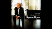 Richard Clayderman - Someone like you ( Romantique 2013)