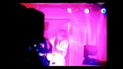 Sokol Feat Pono - W Aucie