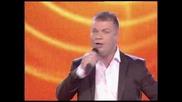 Dragoljub Kovačević - Emisija 7 (Zvezde Granda 2011_2012 - Emisija 7 - 05.11.2011)
