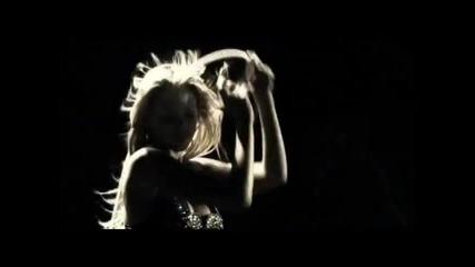 Jessica Alba - In My Bedroom