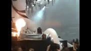 Angerfist Live @ Sensation Black 2007 Sat 20070714 - Id&t