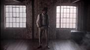 D' Banj - Oliver Twist