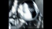Реклама на Иж Юнкер