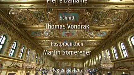 Johann Strauss - Radetzky March ( Vienna Philharmonic Orchestra)