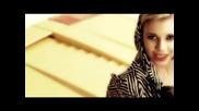 на годината! Lilana feat. Snoop Dogg & Big Sha - Dime Piece (ултра качество) + Кристален звук