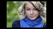 * Румънско * Anya - Desire [ Original Radio Version] + Превод и суб.