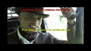 Toni Braxton - How Could An Angel Break My Heart (караоке версия)