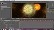 planet 3d vboxdanny+ alexmileva energy ball