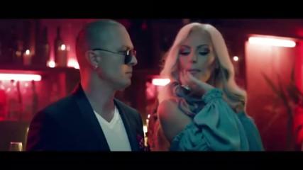 Камелия и Гъмзата - Дразни ме ( Официално Видео )