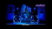 Бг Превод Race - Zara Zara Touch Me + Кристално Качество