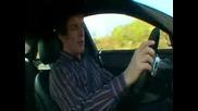 Mercedes Cls Brabus 6.3 V12 Rocket