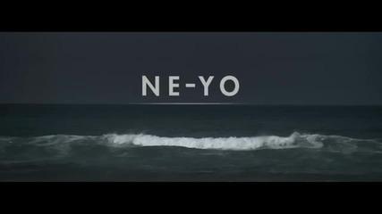 Ne Yo - Let Me Love You