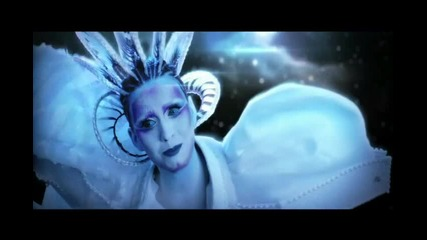 Katy Perry - Extraterrestrial