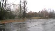 Припят, 15 Ноември 2008г