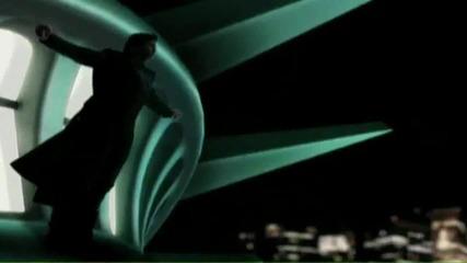 Smallville - Season 9|епизод 6 - Crossfire