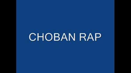 Choban Rap