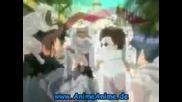 Amv Naruto Good Bye