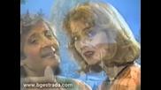 Росица Кирилова и Панайот Панайотов - Тъги мои