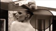 New Hit 2012! Лилана - За теб