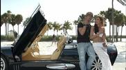 Jay Sean - I'm All Yours ft. Pitbull ( Официално Видео )