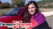 """""""The perfect X car show""""...очаквайте скоро!"""