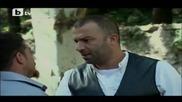 Опасни улици Сезон 7, Еп. 9 ( E334-337 )бг.аудио, Част 2-2 , Arka Sokaklar