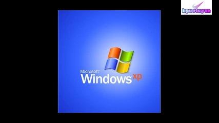 Кой windows е по - добър [епизод 1]