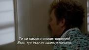 Отмъщението - Сезон 4 , Епизод 1 / Revenge-s04e01 ( Бг превод )