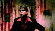The Afghan Whigs - Honky's Ladder (Оfficial video)
