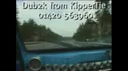 VR6 Turbo MK3