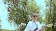 Majesty ft. Arben Bytyqi - Qaj kitara ime (official Video Hd)