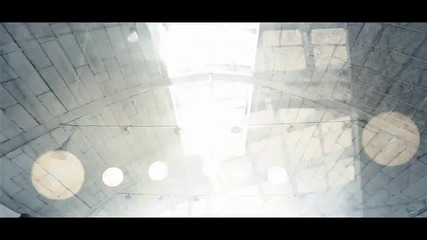 Dzenan Loncarevic 2013 - Tugo Moja Official Hd Video
