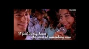 Hsm3 - Right Here, Right Now! Hq Long.
