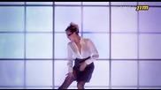 Премиера: Groovewatchers - Sexy Girl (hq)