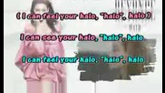 Beyonce - Hallo (new)