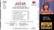 Jasar Ahmedovski i Juzni Vetar - Isplaci se, bice ti lakse