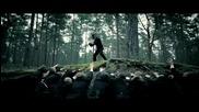 Herald - Amanita | Official Video 2011