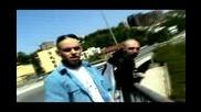 2 - Различни (badbeat) [videoclip]