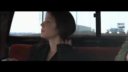 Red / Бсп (целия Филм) Част2 + Бг Субтитри