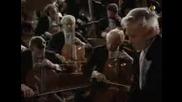 С. Рахманинов - Концерт за пиано и оркестър№2 Част4