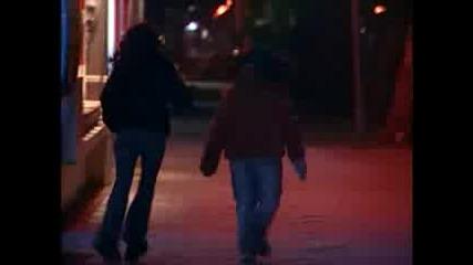 Репортаж За Проститутките