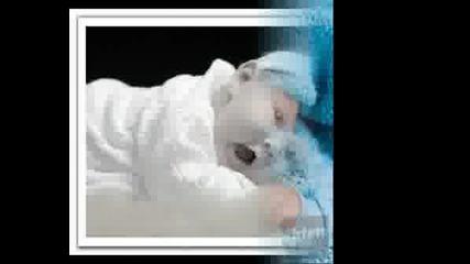 [!] Малки Сладурчета [!]