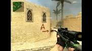 Counter Strike Source Pro [no cheat]