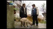Firtina (2006) ~ Буря Еп.27 Част 1/3 Бг субтитри