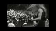 Manowar - Wheels Of Fire (Live)