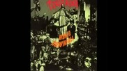 Terrorizer - Fear Of Napalm