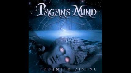 Pagan's Mind - A New Beginning