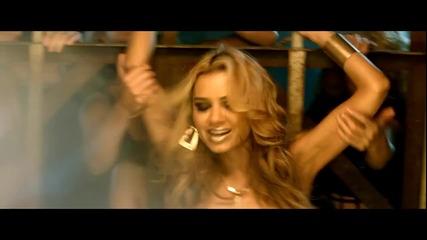 * Best Hit Music * Havana Brown - Get It (official Video)