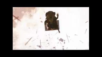 Flo - Rida - Jump (ft. Nelly Furtado) (movie Version) - 720p - 2009 - Lame